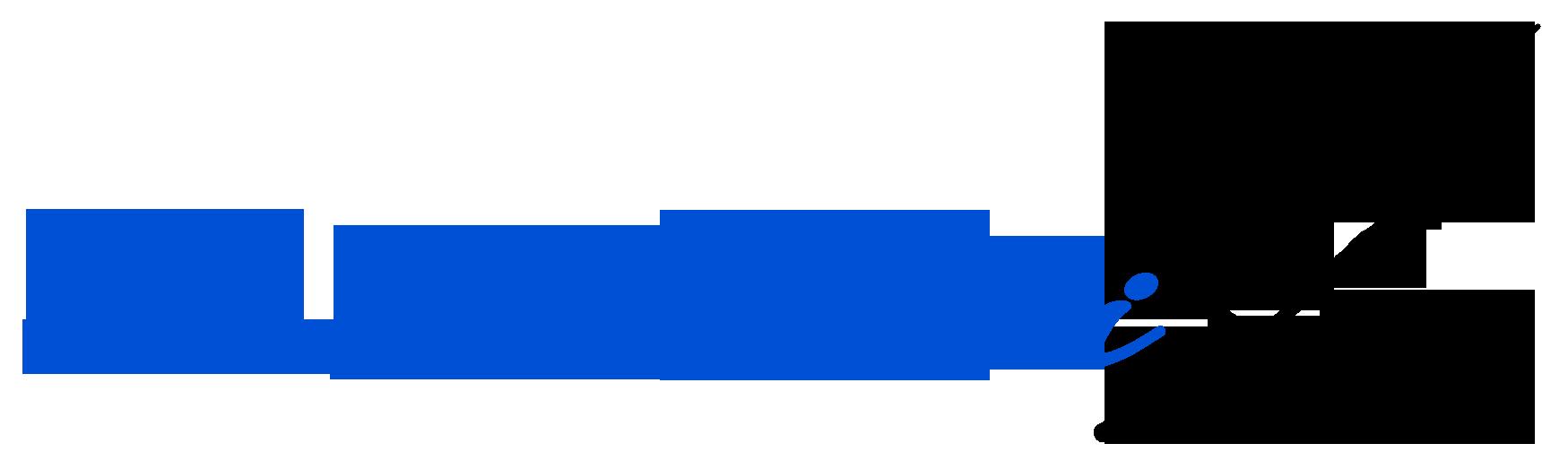 Pena Bali