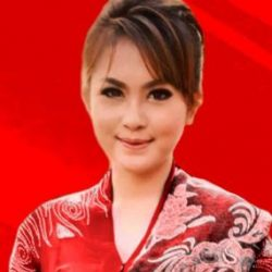 Ni Luh Kadek Dwi Yustiawati: Nusa Penida Butuh Pengembangan Infrastruktur