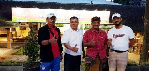 "Soto Ayam Surabaya (SAS) ""Organic Chicken"" Buka Cabang di Kuta"