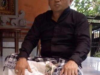 Rai Wirajaya: Segera Blokir Fintech Ilegal