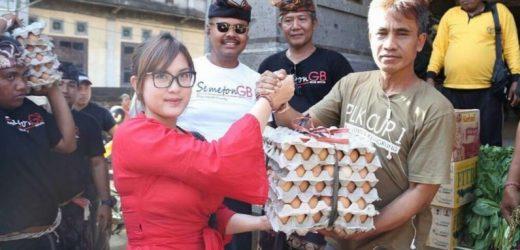 Komit Akselerasi Pembangunan di Kabupaten Klungkung