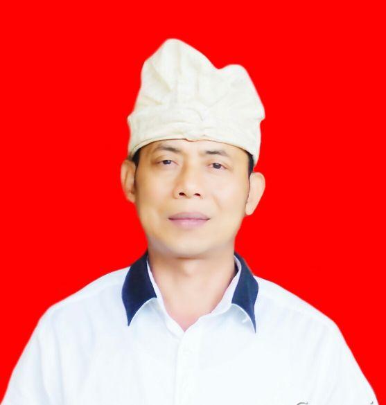 I Made Satria: Jaga Taksu Nusa Penida Ditengah Glamor Pariwisata