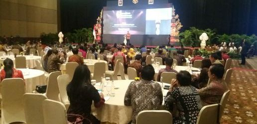 Tahun 2019, OJK Siapkan 5 Kebijakan Utama