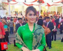Waspadai Narkoba Masuk Nusa Penida, Dwi Yustiawati: Ayo Selamatkan Generasi Emas dari Bahaya Narkoba