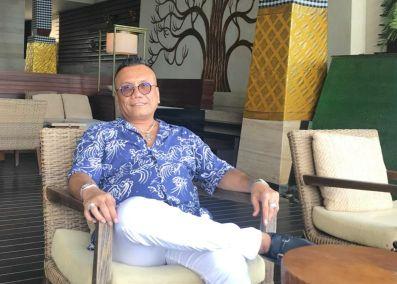 Aturan Ketinggian Bangunan, Togar Situmorang: Komit pada Bhisama PHDI untuk Jaga Taksu Bali