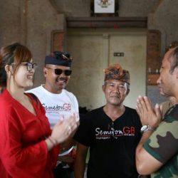 Aktivitas Pencari Batu Sikat Dihentikan, Dwi Yustiawati: Mereka Wajib Diberi Pelatihan Usaha dan Bantuan Modal
