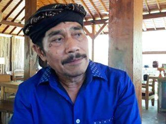 Gus Cilik: Kita Saudara, Mari Jaga Kondusifitas Wilayah Padangsambian