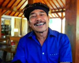 Mesin Partai Bergerak, Demokrat Denpasar Optimis Rebut 9 Kursi DPRD Kota
