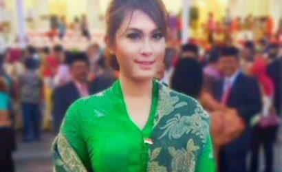 Dwi Yustiawati: Punya Keindalan Alam Eksotik, Nusa Penida Cocok Jadi Lokasi Syuting Film