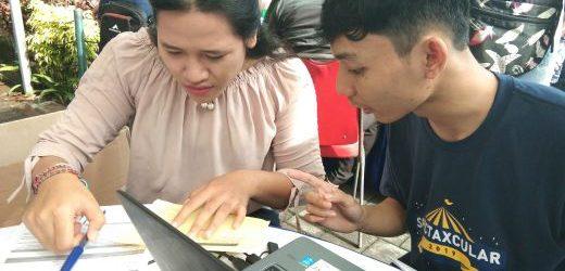 Berakhir 31 Maret 2019, DJP Bali Himbau WP Manfaatkan e-Filing Lapor SPT Tahunan