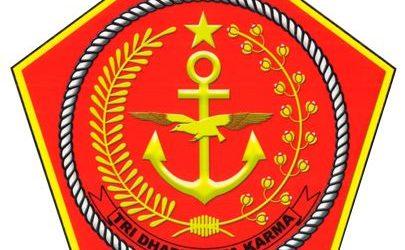 TNI Lakukan Mutasi Jabatan dan Promosi 72 Pati