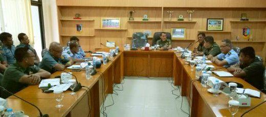 Ikuti Kejuaraan Olahraga Militer Internasional, TNI Turun di 10 Cabor