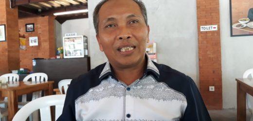 Besok Nyoblos, Ini Pesan Ketua DPD Demokrat Bali Made Mudarta