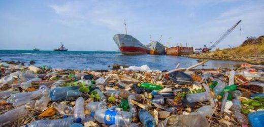 Pergub 97/2018 Pacu Semangat Elemen Masyarakat Perang Melawan Sampah Plastik
