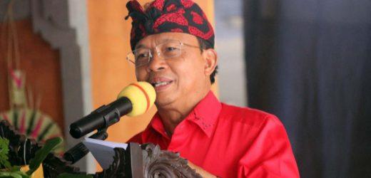 Sabtu 1 Juni 2019, di Ardha Chandra Taman Budaya Akan Digelar Pagelaran Oratorium Gerakan Kekuatan Pancasila