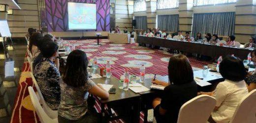 Datangkan Turis Jepang, BPPD Badung Gandeng Bali Rasa Sayang