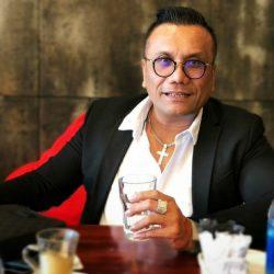 Mafia Tanah Berkeliaran, Togar Situmorang: Mari Kita Berantas Bersama-sama!