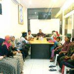 Sambut Ramadhan, Togar Situmorang & Associates Rekanan OTO 27 Berbagi Kasih Bersama Anak Yatim