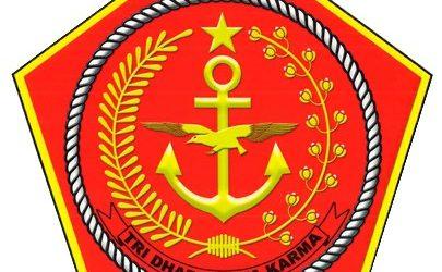 Optimalkan Tugas, Panglima TNI Tetapkan Mutasi Jabatan dan Promosi 53 Pati TNI