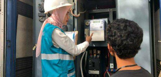 Wujudkan Energi Bersih, PLN Sodorkan Program Bali Green Flash