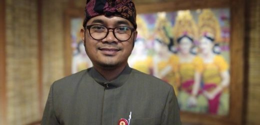 Tumbuh 18 Ribu Investor, Bali Ladang Subur Investasi Pasar Modal