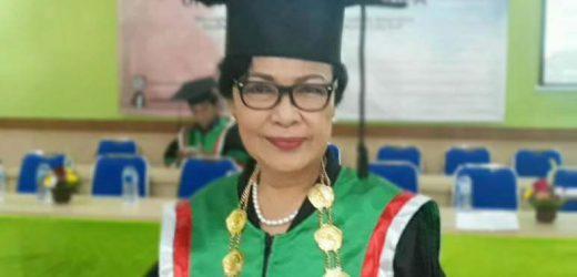 Buka Pendaftaran, Universitas Bali Dwipa Siapkan Beasiswa 2 Juta Bagi Calon Mahasiswa