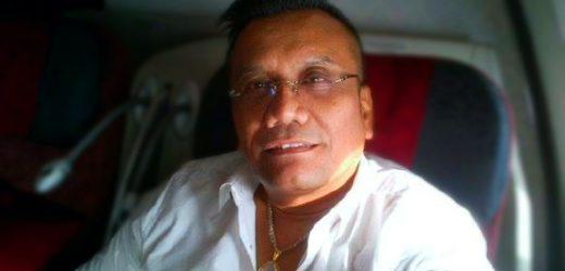 Manajemen Garuda Laporkan Costumer, Togar Situmorang: Garuda Indonesia Perlu Introspeksi