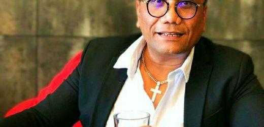 Lawyer Pukul Hakim di Ruang Persidangan, Togar Situmorang: Ini Penghinaan terhadap Lembaga Peradilan