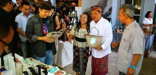 Diaz Hendropriyono: Kalau Tak Ditangani Serius, Sampah Bisa Hambat Indonesia Jadi Negara Maju