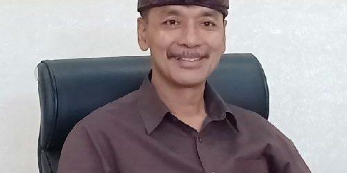 Tak Ada Ketentuan Melarang Penggunaan Kain Tertentu pada Pergub 79/2018