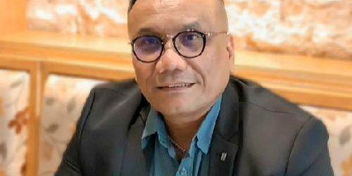 Hut ke-55 Partai Golkar, Togar Situmorang: Kuatkan Soliditas Menangkan Pilkada Tahun 2020