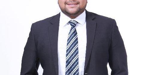 Oktober 2019, Penyaluran Pinjaman Usaha Akseleran Naik 319%