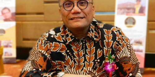 """SKT FPI Belum Diperpanjang, Togar Situmorang: """"Bubarkan saja jika tak mau ubah prinsip NKRI Bersyariah"""""""