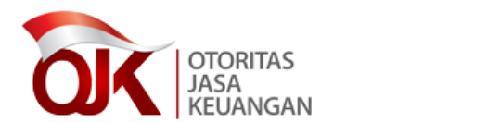 3 Tahun Terakhir, Indeks Literasi Keuangan Masyarakat Meningkat 8,33%