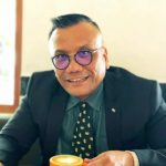 Togar Situmorang Desak Menkopolhukam Perbaiki Praktek Industri Hukum