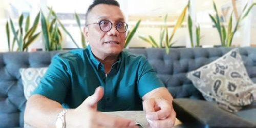 "Pelaku Penyerangan Novel Baswedan Ditangkap, Togar Situmorang: ""Polri jangan ragu dan harus profesional"""