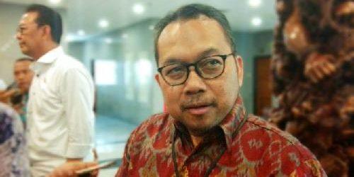 """Target Bali 7 Juta Wisman di Tahun 2020, KPw BI Bali Trisno Nugroho: """"Perlu kerja keras dan kolaborasi"""""""