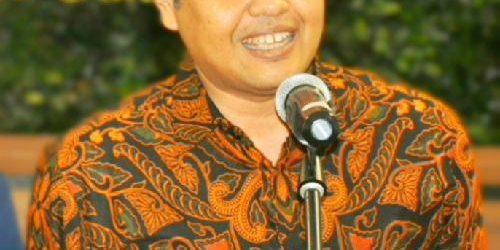 Agustus 2019, Bank Indonesia Tertibkan 41 KUPVA BB Ilegal