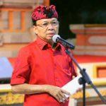 """Ground Breaking"" Kantor MDA Bali Dilakukan Senin (27/01), Kantor MDA Kabupaten Segera Menyusul"