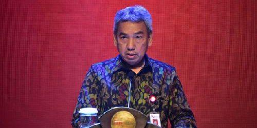 Kinerja Sektor Jasa Keuangan Bali-Nusra Membaik, Pertumbuhan Aset Perbankan Lampaui Nasional