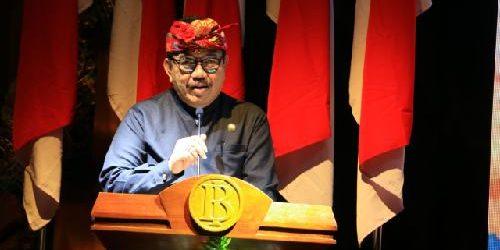 """Pariwisata Bali Alami """"Jeda"""", Ketua GIPI: """"Jangan banting harga"""""""