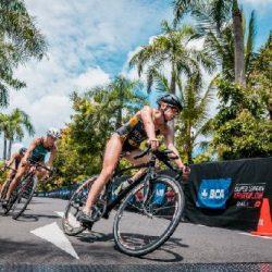 BCA Super League Triathlon Bali 2020 Digelar 3-5 April 2020 di Bali