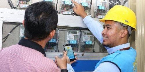 "GM PLN UID Bali: ""Sambung listrik tidak resmi, itu bahaya!"""