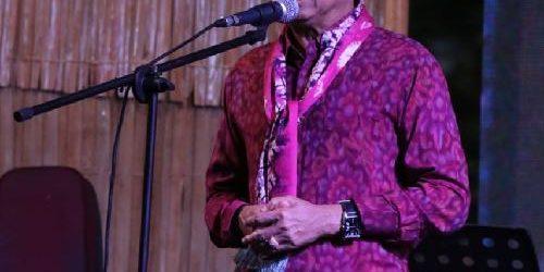 """Pariwisata Bali Masih Hidup, Gubernur Koster: """"Tidak benar Bali sebagai kota hantu"""""""