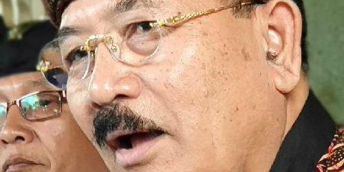 "Apresiasi Pergub No. 1/2020, Wabup Karangasem Artha Dipa: ""Bawa angin segar tingkatkan ekonomi masyarakat"""