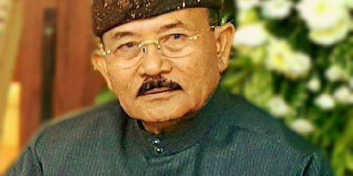 """Dukung Perubahan UU 64/1958 jadi UU Provinsi Bali, Wabup Artha Dipa: """"UU Provinsi Bali beri ruang lebih luas"""""""