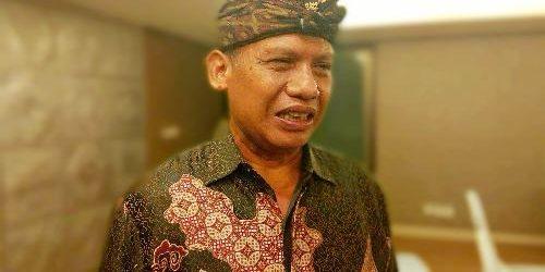 Teknologi Nuklir Siap Diaplikasikan untuk Konservasi Cagar Budaya di Bali