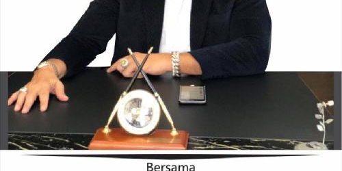 Komit Berantas Narkoba, Law Firm Togar Situmorang akan Gelar Lomba Akustik & Photografi-Videografi