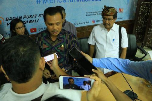 """Sekda Bali: """"Pemprov sigap lakukan upaya preventif cegah corona"""""""