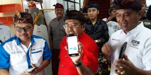 Pengguna QRIS di Bali Makin Meningkat, Rai Wirajaya Ingatkan Cermat Pakai QRIS
